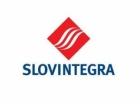 SLOVINTEGRA, a.s.